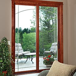 Kolbe Patio Doors Add Warmth And Elegance To Any Project. Sliding Patio  Doors Are The Perfect Solution For An Attractive And Space Saving Opening  To A ...