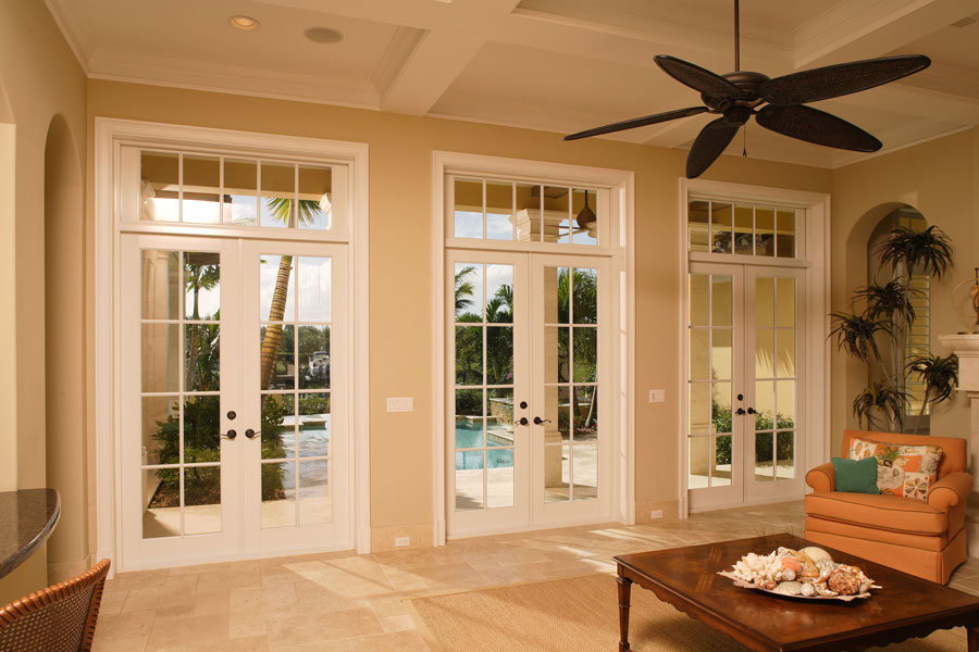 Storm Frame Windows Product Galler