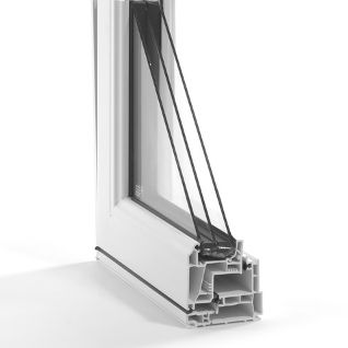 dating casement windows
